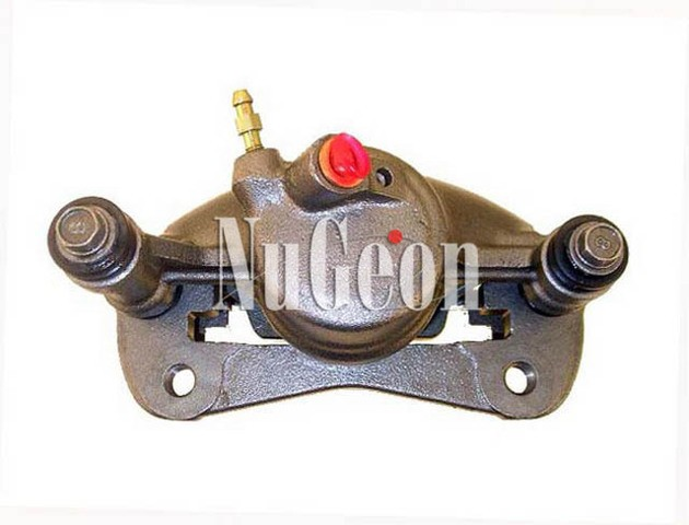 Autopart International 1405-12838 Disc Brake Caliper