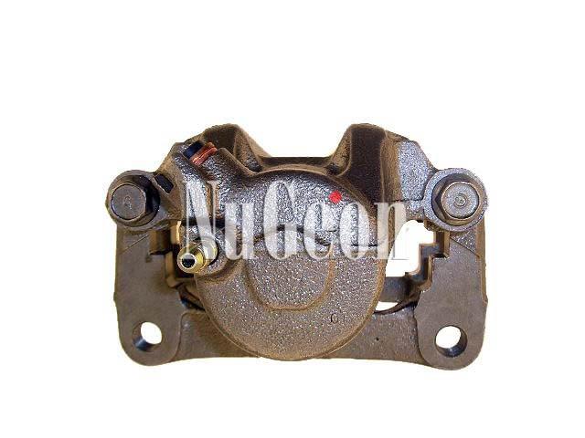Autopart International 1405-12842 Disc Brake Caliper