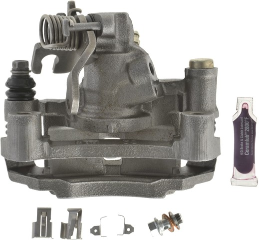 Autopart International 1405-12844 Disc Brake Caliper