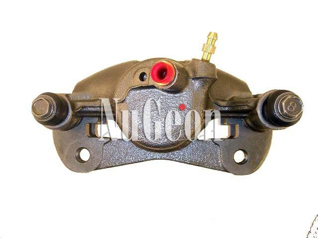 Autopart International 1405-12846 Disc Brake Caliper