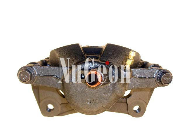 Autopart International 1405-12847 Disc Brake Caliper