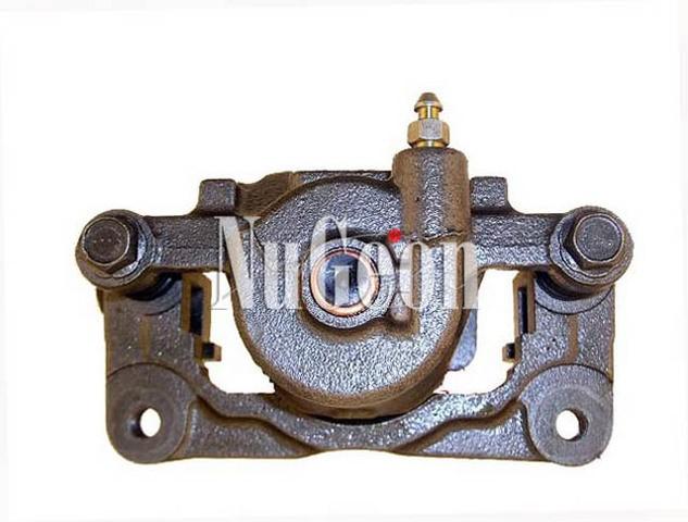 Autopart International 1405-12848 Disc Brake Caliper