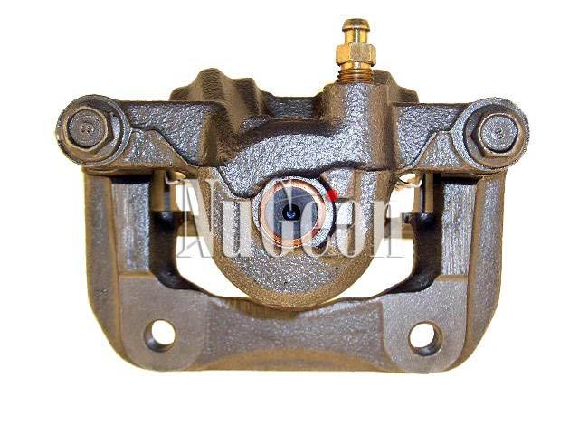 Autopart International 1405-12849 Disc Brake Caliper