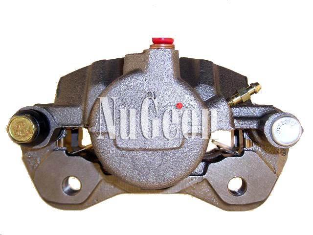 Autopart International 1405-12850 Disc Brake Caliper
