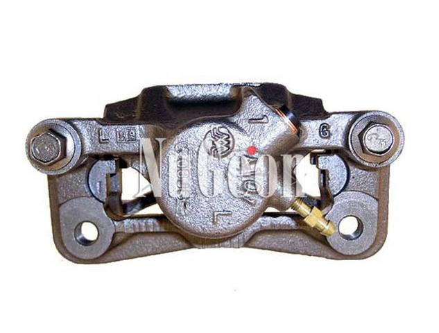Autopart International 1405-12853 Disc Brake Caliper