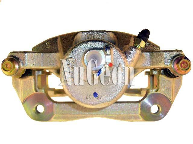 Autopart International 1405-12855 Disc Brake Caliper