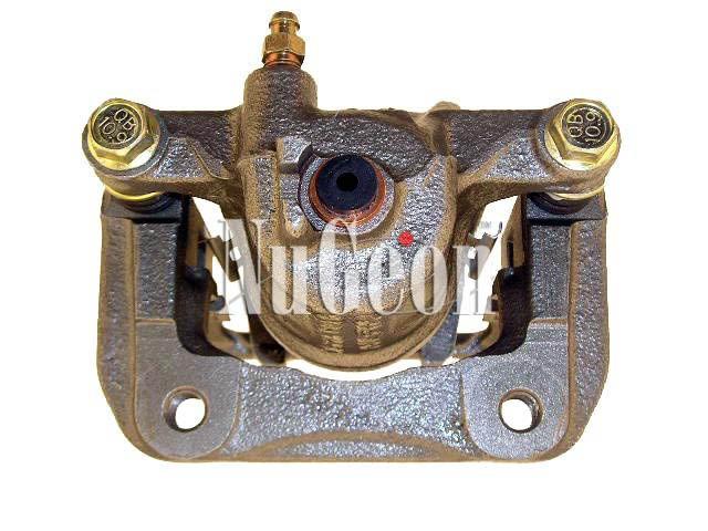 Autopart International 1405-12858 Disc Brake Caliper