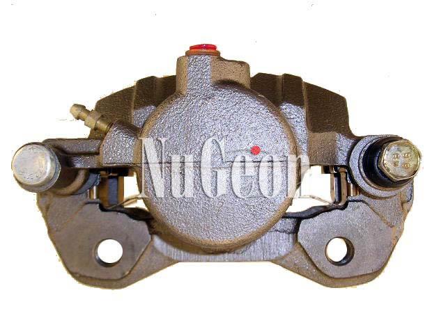 Autopart International 1405-12859 Disc Brake Caliper