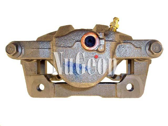 Autopart International 1405-12916 Disc Brake Caliper