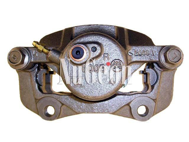Autopart International 1405-12917 Disc Brake Caliper