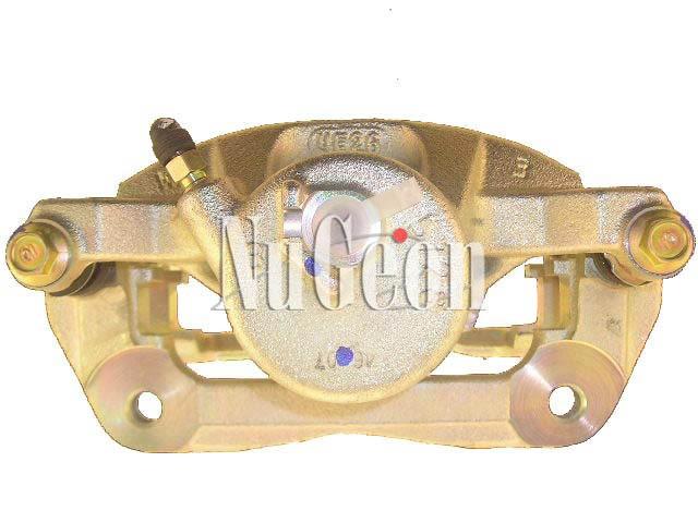 Autopart International 1405-12920 Disc Brake Caliper