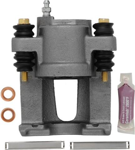 Autopart International 1405-12947 Disc Brake Caliper