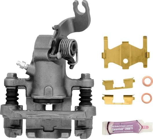 Autopart International 1405-13866 Disc Brake Caliper