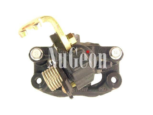 Autopart International 1405-13867 Disc Brake Caliper
