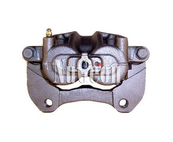 Autopart International 1405-13910 Disc Brake Caliper