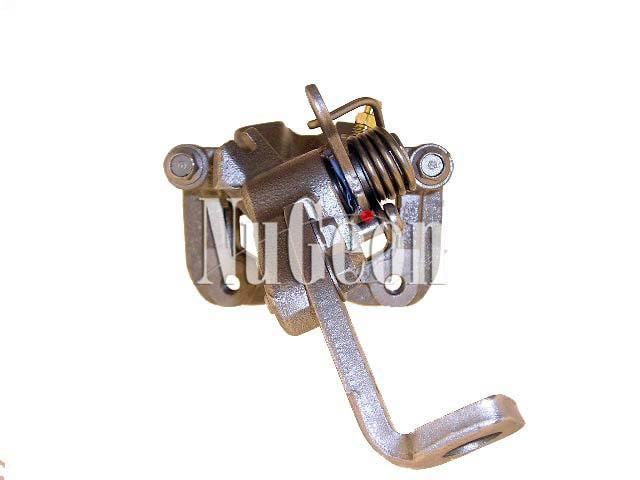 Autopart International 1405-13914 Disc Brake Caliper