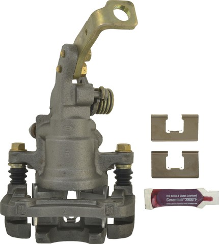 Autopart International 1405-13915 Disc Brake Caliper