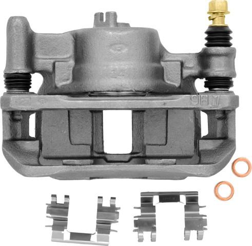 Autopart International 1405-13916 Disc Brake Caliper