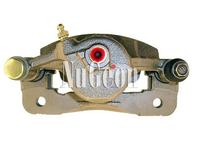 Autopart International 1405-13917 Disc Brake Caliper