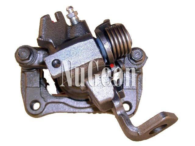 Autopart International 1405-13920 Disc Brake Caliper