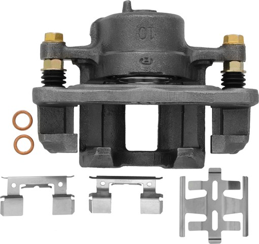 Autopart International 1405-13923 Disc Brake Caliper