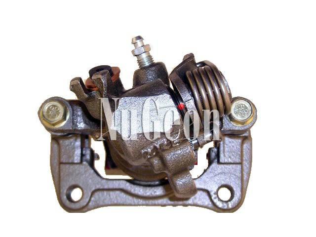Autopart International 1405-13928 Disc Brake Caliper
