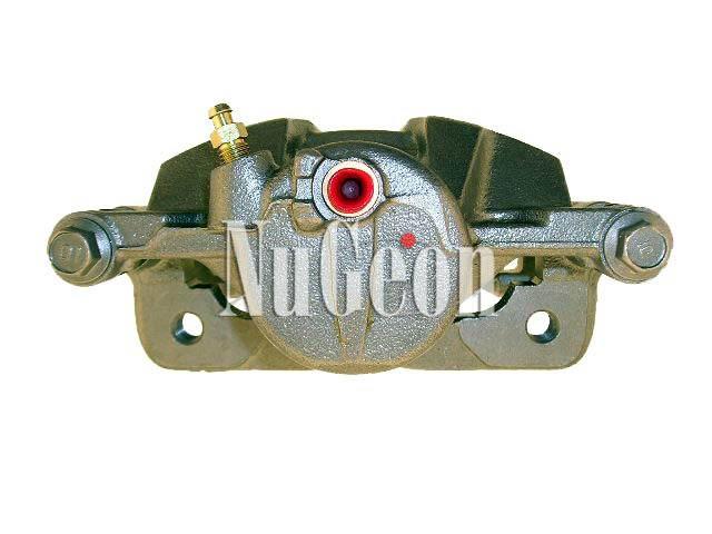 Autopart International 1405-13930 Disc Brake Caliper