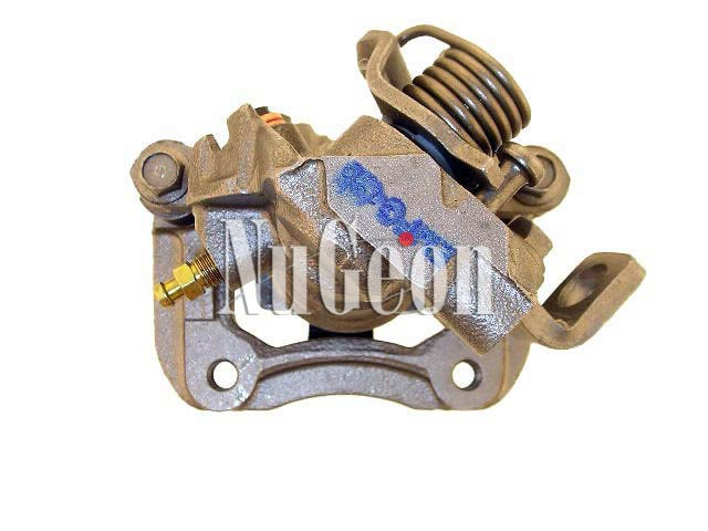 Autopart International 1405-13931 Disc Brake Caliper