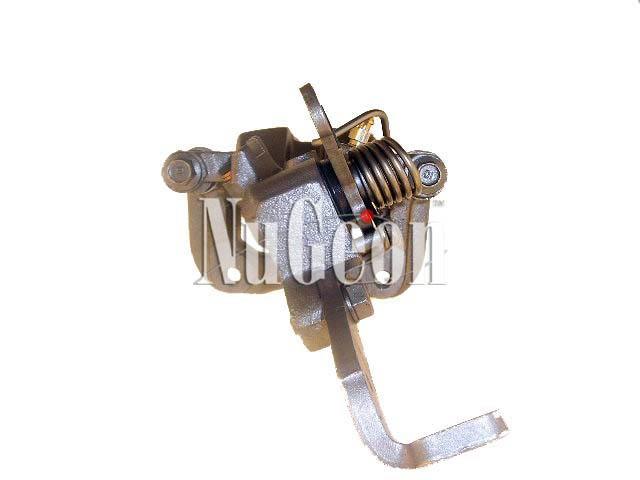 Autopart International 1405-13933 Disc Brake Caliper
