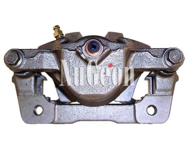 Autopart International 1405-13934 Disc Brake Caliper