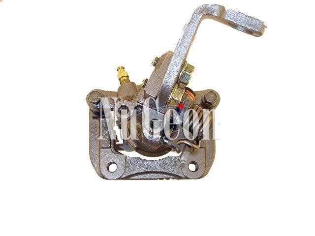 Autopart International 1405-13941 Disc Brake Caliper