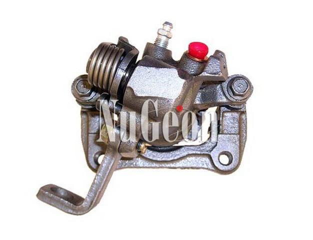 Autopart International 1405-13942 Disc Brake Caliper