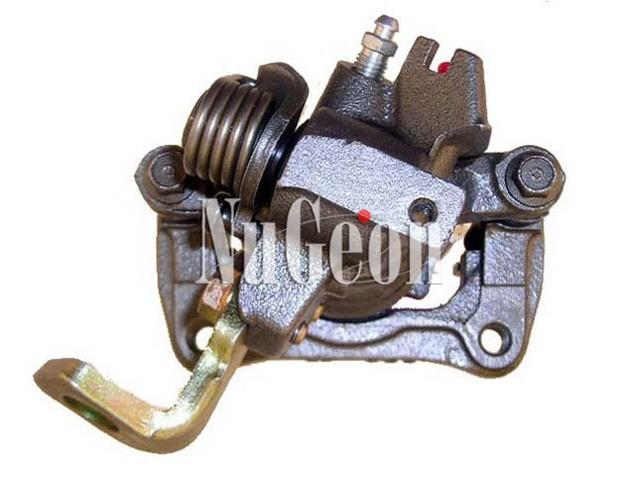 Autopart International 1405-13951 Disc Brake Caliper