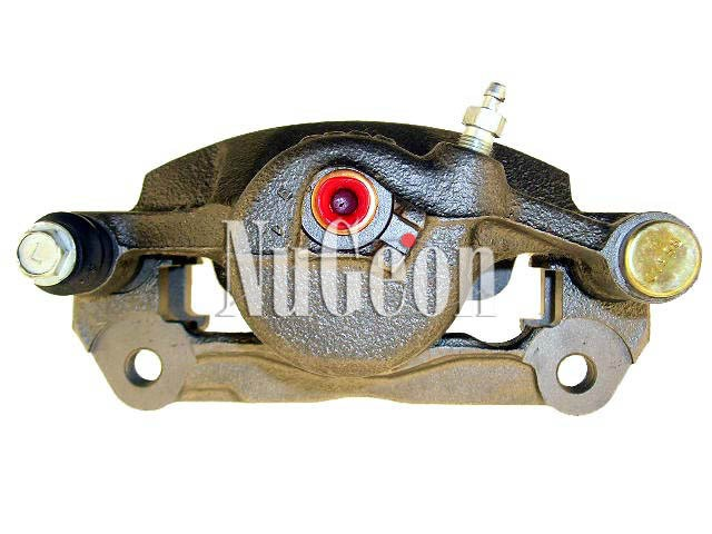 Autopart International 1405-13953 Disc Brake Caliper