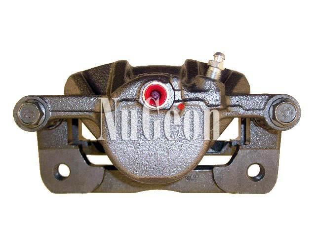 Autopart International 1405-13958 Disc Brake Caliper