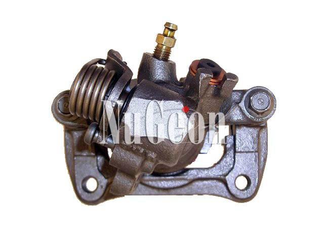 Autopart International 1405-13959 Disc Brake Caliper
