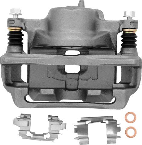 Autopart International 1405-13960 Disc Brake Caliper
