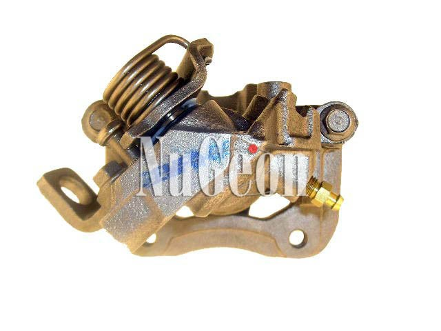 Autopart International 1405-13962 Disc Brake Caliper