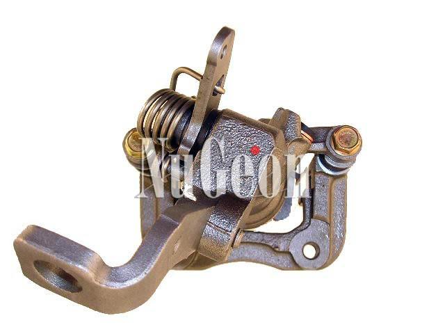 Autopart International 1405-13964 Disc Brake Caliper