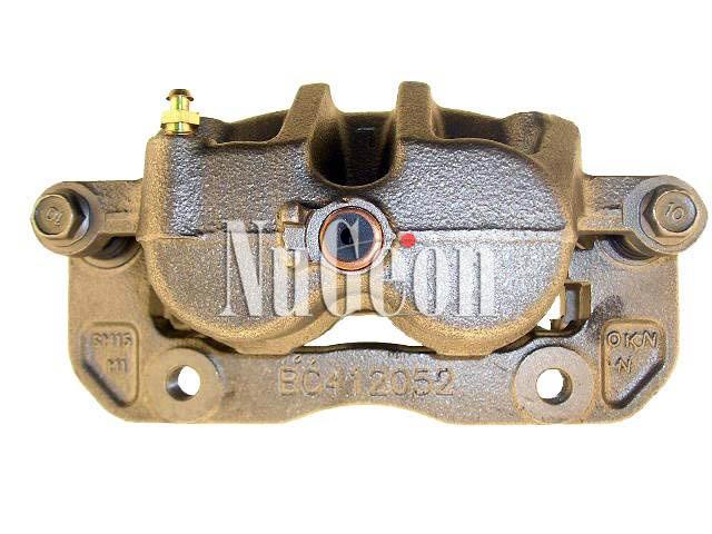 Autopart International 1405-13971 Disc Brake Caliper