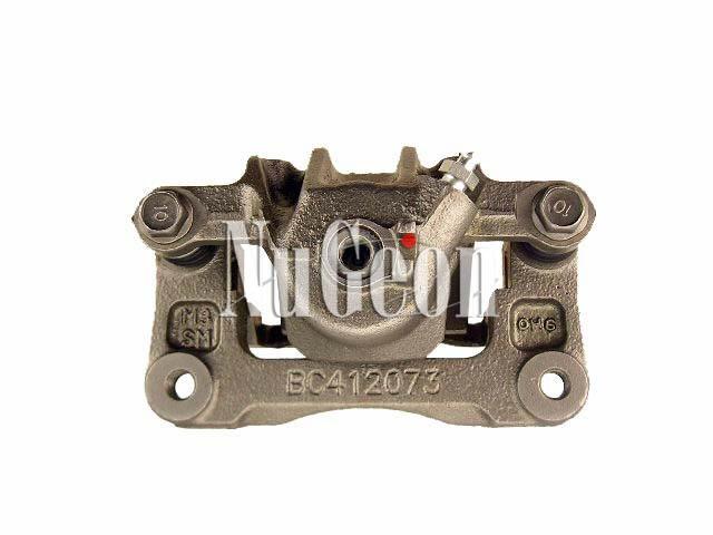 Autopart International 1405-13974 Disc Brake Caliper