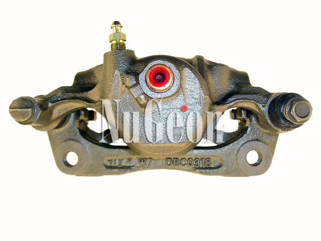 Autopart International 1405-13975