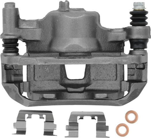 Autopart International 1405-13979 Disc Brake Caliper