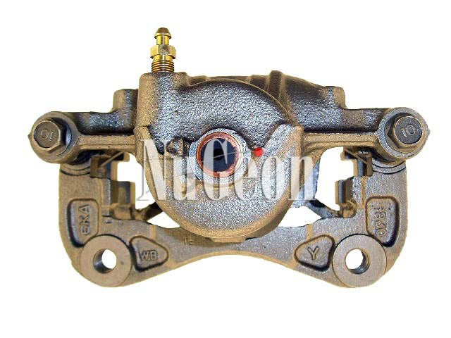 Autopart International 1405-13980 Disc Brake Caliper