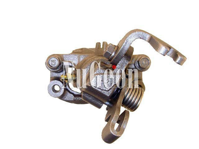 Autopart International 1405-13981 Disc Brake Caliper