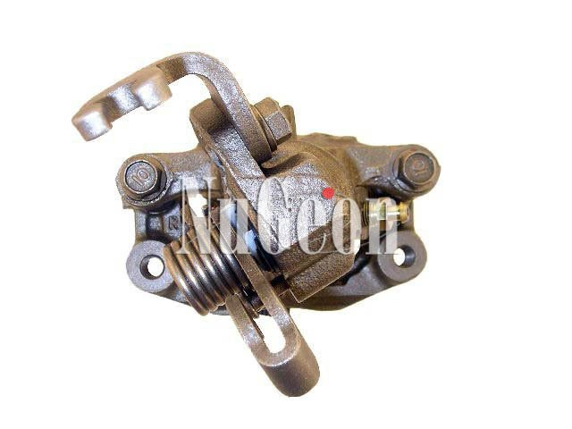 Autopart International 1405-14354 Disc Brake Caliper