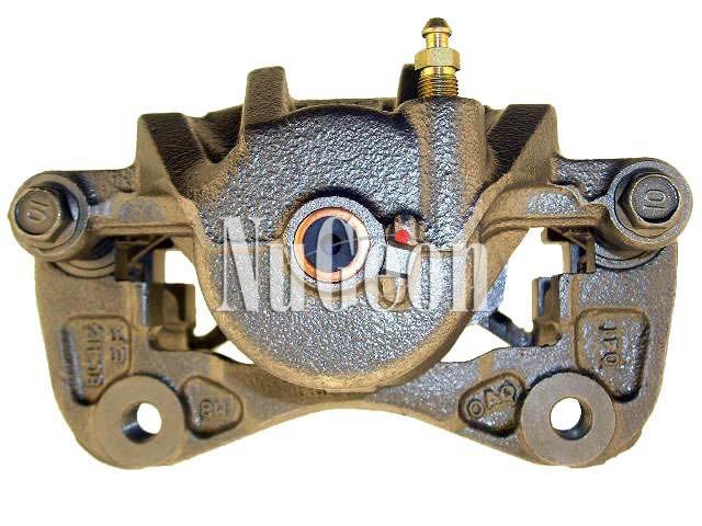 Autopart International 1405-14357 Disc Brake Caliper