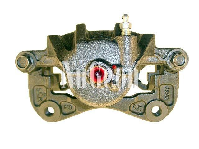Autopart International 1405-14360 Disc Brake Caliper