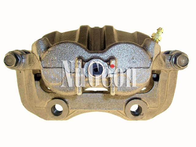 Autopart International 1405-14362 Disc Brake Caliper