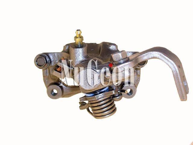 Autopart International 1405-14364 Disc Brake Caliper